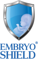 Embryo Shield