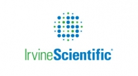 Продукция Irvine Scientific