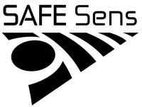 Система мониторинга Ph SAFE Sens®