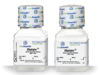 ISOLATE® 2x50 ML
